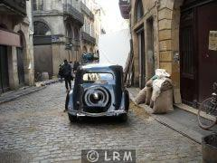 CITROËN Traction 7A (Photo 2)