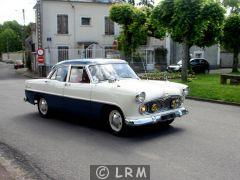 SIMCA Ariane 8 (Photo 2)
