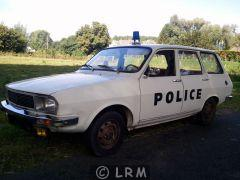 RENAULT 12 Break (Photo 2)