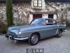RENAULT Caravelle 1100 S (Photo 1)