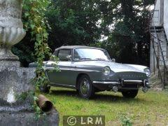 RENAULT Caravelle 1100 S (Photo 4)