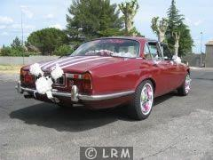 JAGUAR XJ6 (Photo 3)