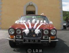 JAGUAR XJ6 (Photo 4)