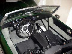 MARLIN  LOTUS 2 AXLE (Photo 2)