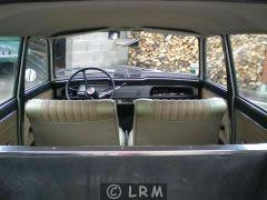 PEUGEOT 204 Break (Photo 4)