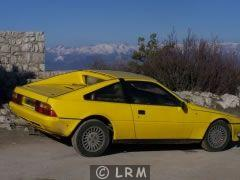 MATRA Murena 2.2 (Photo 3)