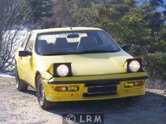 MATRA Murena 2.2 (Photo 5)