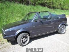 VOLKSWAGEN Golf  (Photo 1)