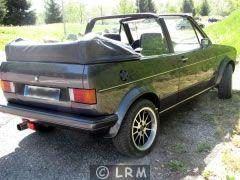 VOLKSWAGEN Golf  (Photo 3)