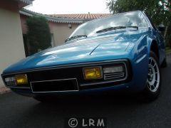 MATRA Bagheera S (Photo 2)