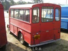 CITROEN HY (Photo 2)