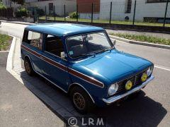 AUSTIN Mini Clubmann Estate (Photo 2)