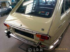 RENAULT 16 TS (Photo 3)