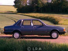 TALBOT Solara Executive (Photo 2)