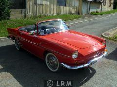 RENAULT Floride (Photo 1)