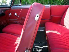 RENAULT Caravelle (Photo 5)