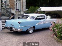 OLDSMOBILE Holiday 98 (Photo 2)
