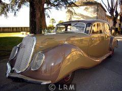 PANHARD LEVASSOR X76 (Photo 1)