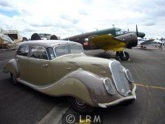 PANHARD LEVASSOR X76 (Photo 2)
