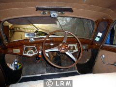 PANHARD LEVASSOR X76 (Photo 3)