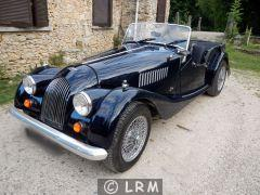 MORGAN Tourer (Photo 3)
