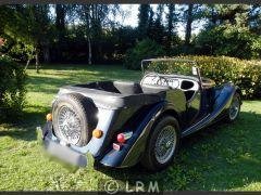MORGAN Tourer (Photo 5)