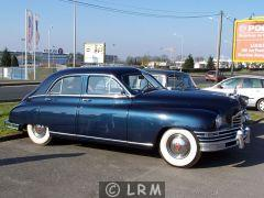 PACKARD Super 8 (Photo 2)