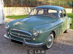 RENAULT Fregate (Photo 1)