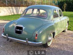 RENAULT Fregate (Photo 2)