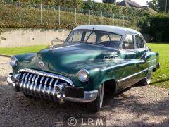 BUICK Eight (Photo 1)