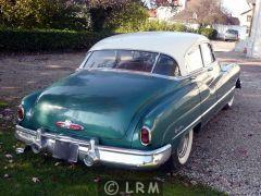 BUICK Eight (Photo 3)