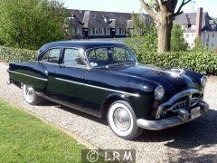 PACKARD 300 (Photo 2)