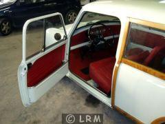 AUSTIN Mini Clubman (Photo 4)