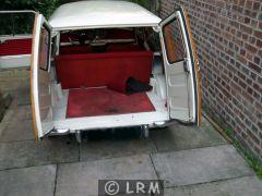 AUSTIN Mini Clubman (Photo 5)