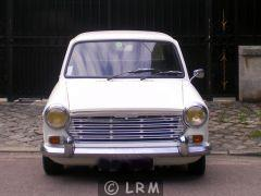 AUSTIN 1300 Princess (Photo 1)
