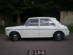 AUSTIN 1300 Princess (Photo 2)