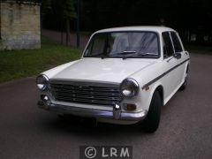 AUSTIN 1300 Princess (Photo 4)