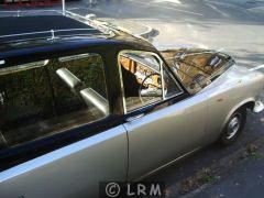 DAIMLER DS 420 Corbillard (Photo 2)