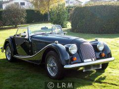 MORGAN 4 (Photo 1)