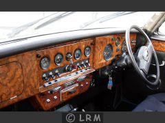 DAIMLER DS 420 (Photo 4)