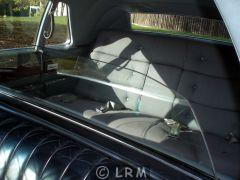 CADILLAC Fleetwood 75 (Photo 4)