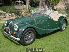 MORGAN Tourer (Photo 2)