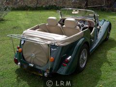 MORGAN Tourer (Photo 4)