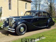JAGUAR Mk 5 (Photo 2)
