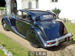 JAGUAR Mk 5 (Photo 3)