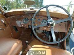 JAGUAR Mk 5 (Photo 4)
