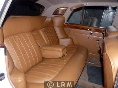 ROLLS ROYCE Silver Cloud (Photo 5)