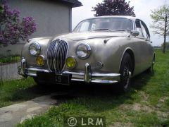 JAGUAR MK2 (Photo 2)