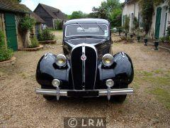 HOTCHKISS 864 Vichy (Photo 3)