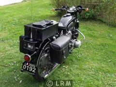 BMW R50  Gendarmerie (Photo 2)
